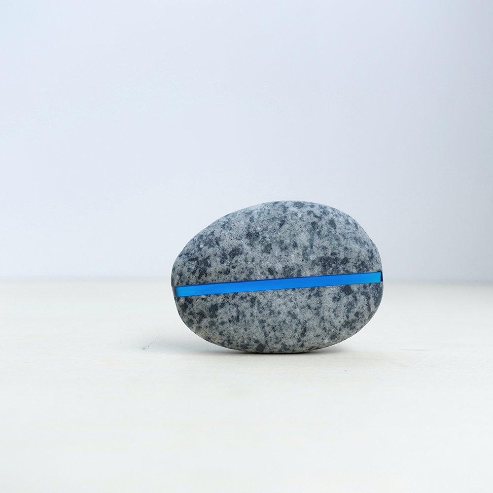 stone+glass : b-04-06112020-036