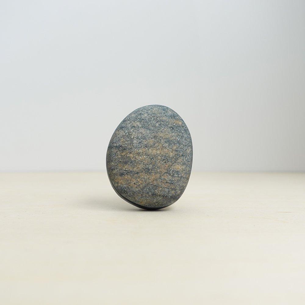 stone+glass : b-05-06112020-037