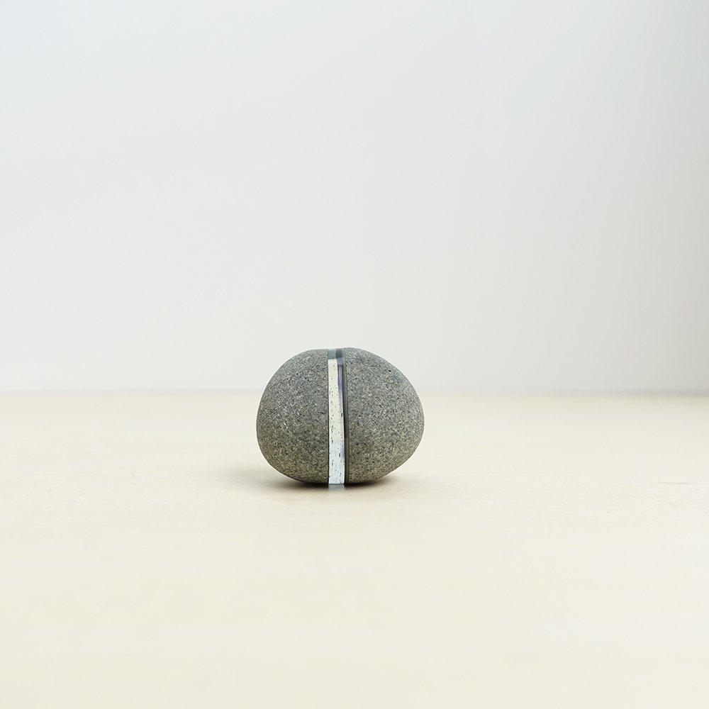 stone+glass : b-06-06112020-038