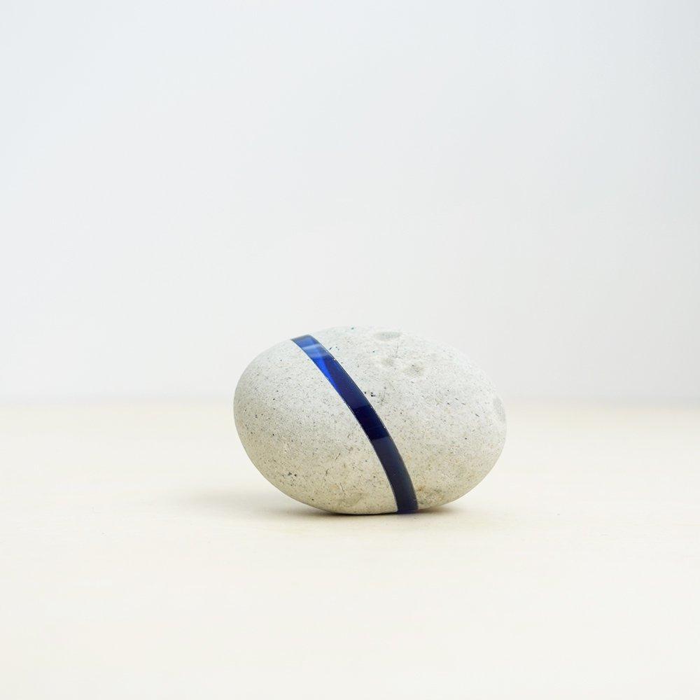 stone+glass : W-05-06112020-047