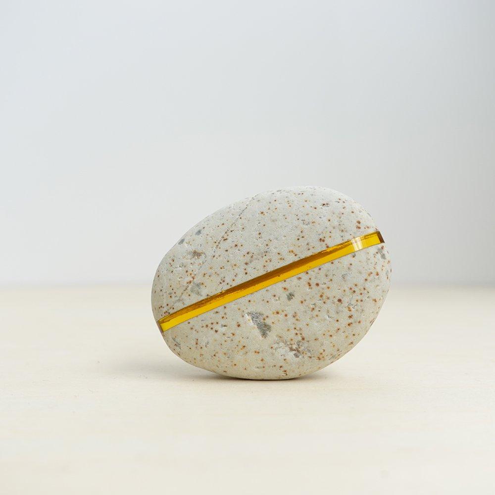stone+glass : c-08-13072020-093