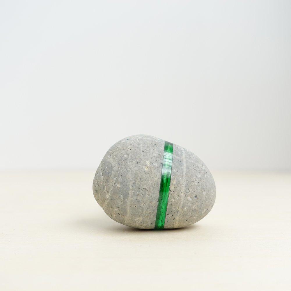 stone+glass : c-11-06112020-096