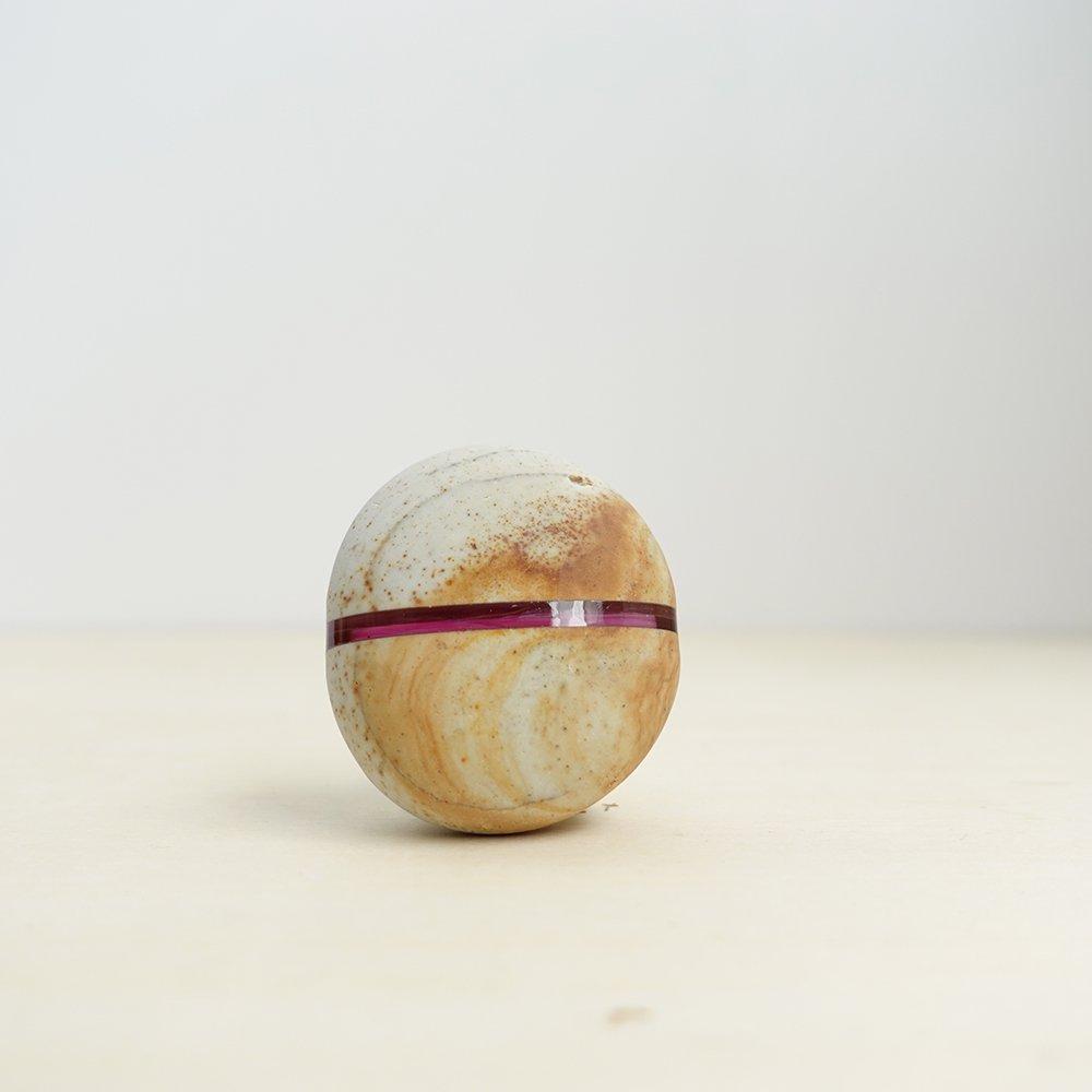 stone+glass : c-12-13072020-097