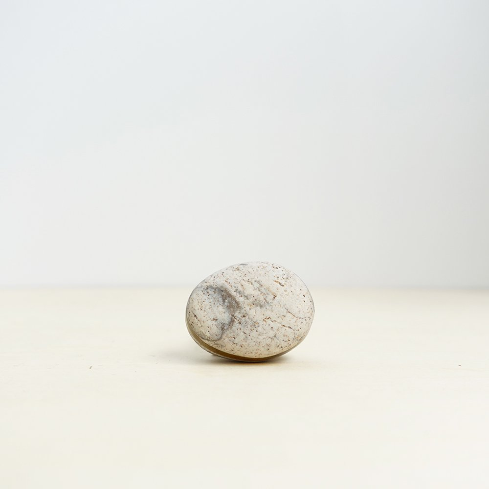 stone+glass : c-15-06112020-100