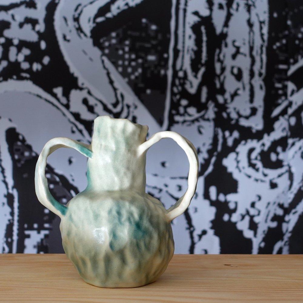 vase / wi20-077