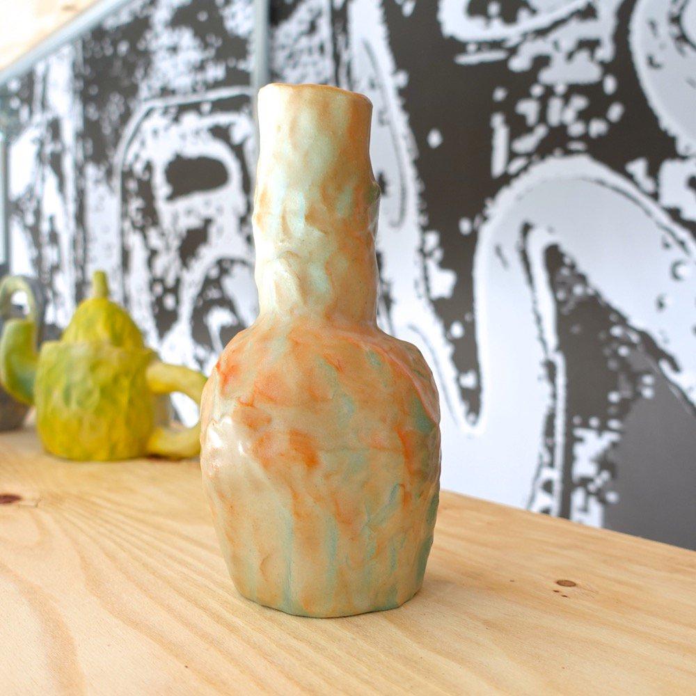 vase / wi20-078