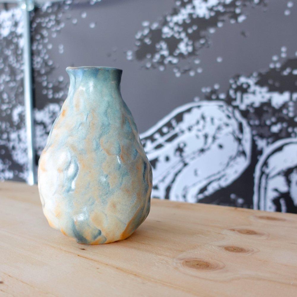 vase / wi20-079
