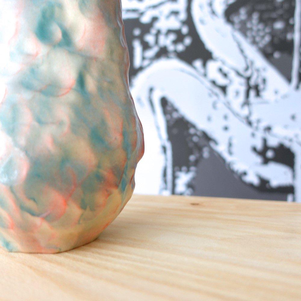 vase / wi20-080