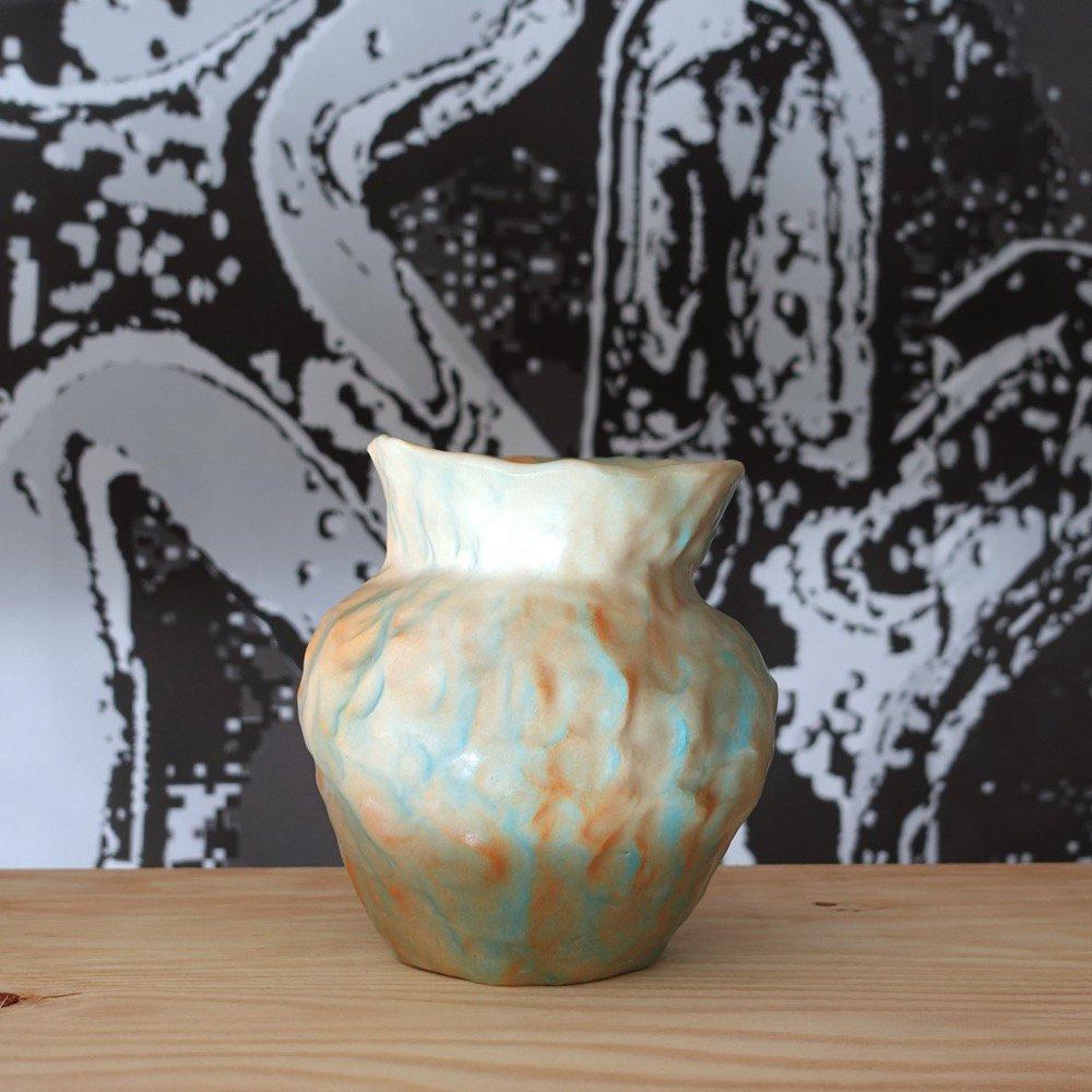 vase / wi20-083