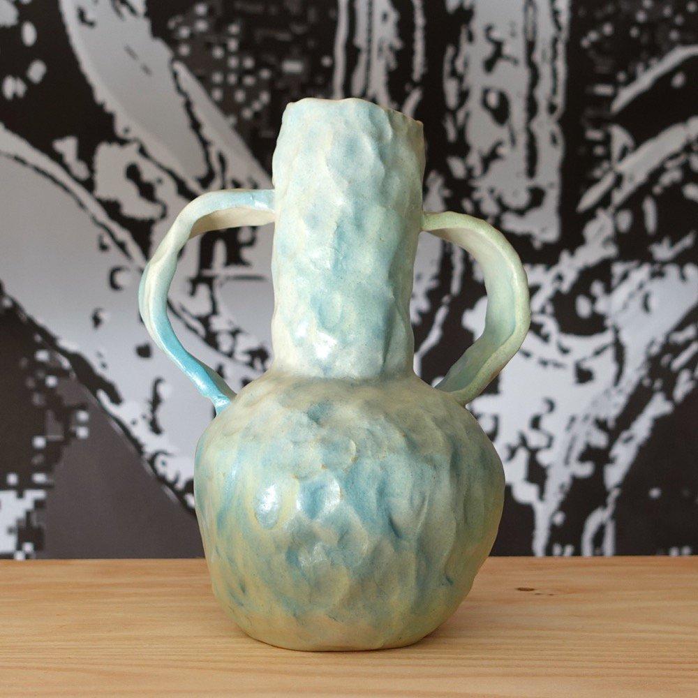 vase / wi20-084