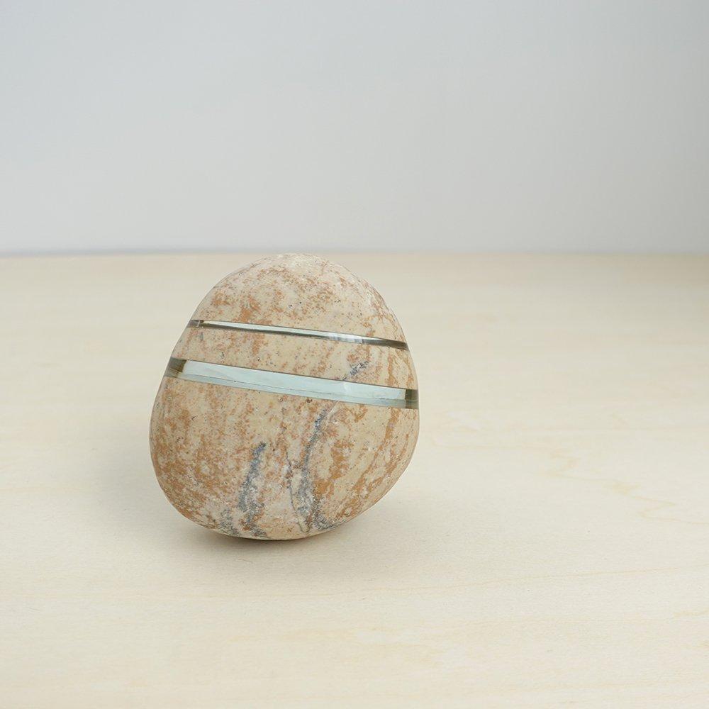 stone+glass : c-05-13072020-105