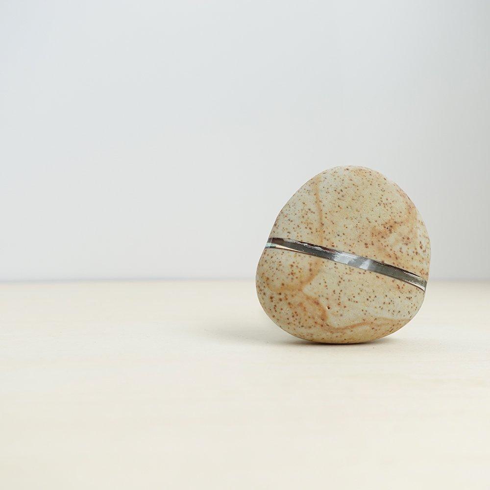 stone+glass : c-08-13072020-108