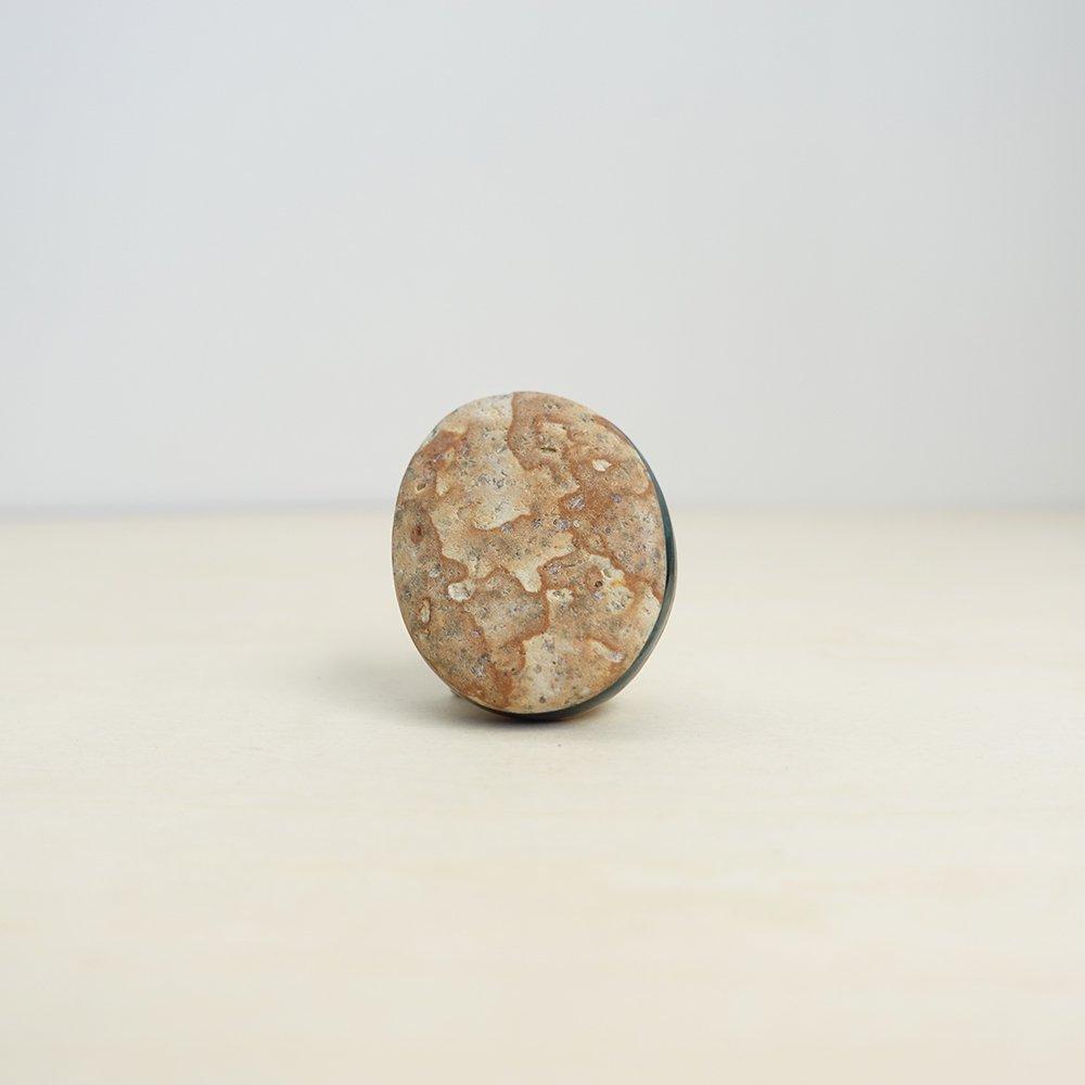 stone+glass : c-11-13072020-111
