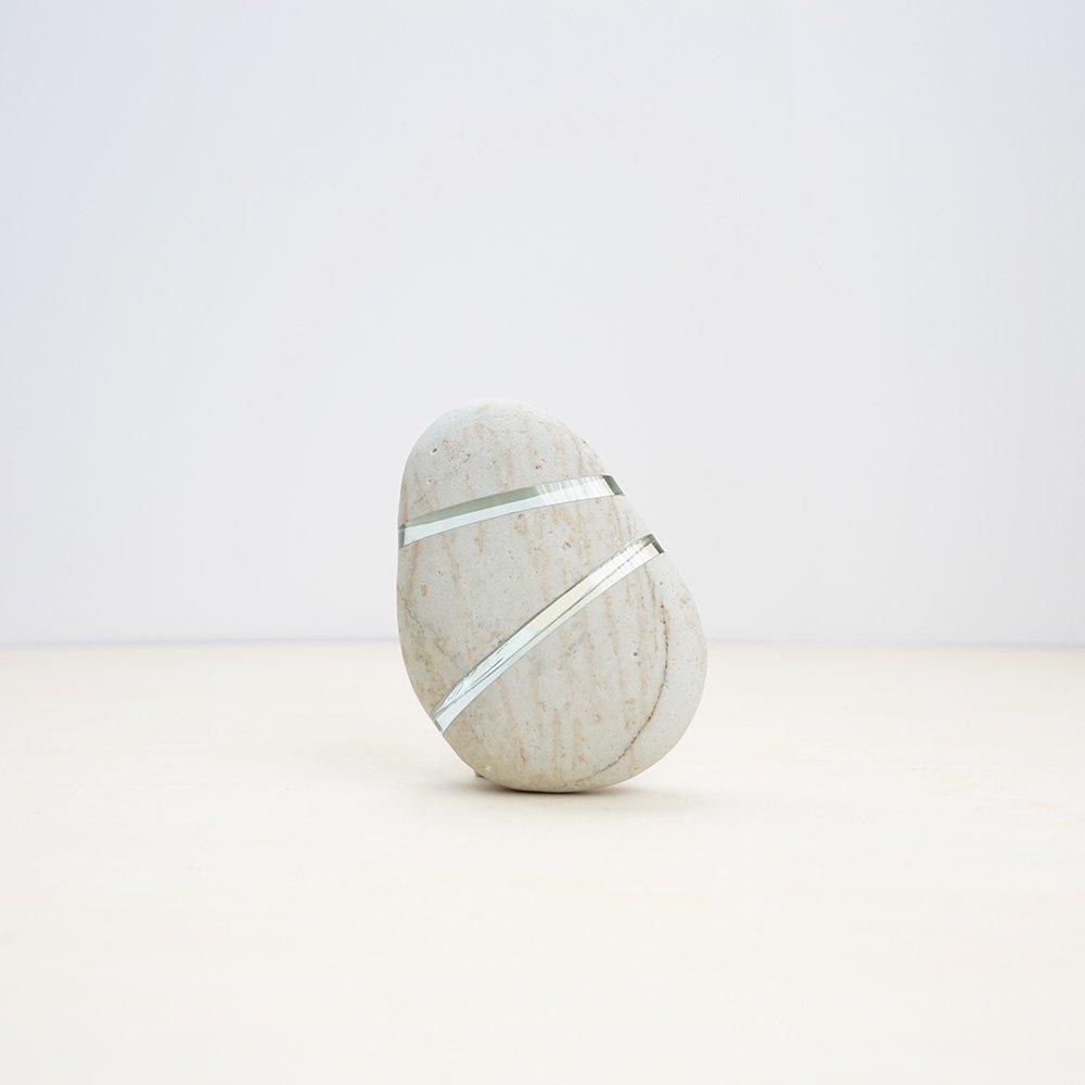 stone+glass : W-06-13072020-053