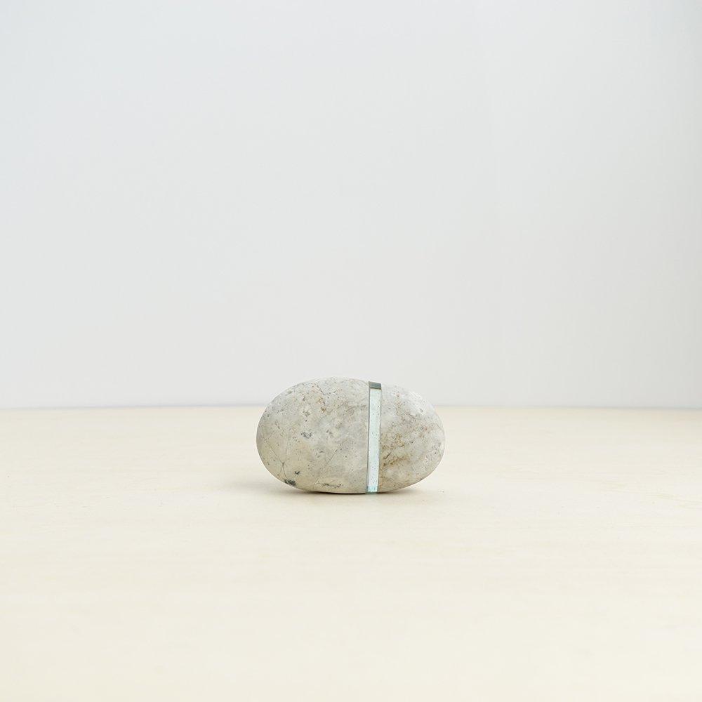 stone+glass : W-07-13072020-054