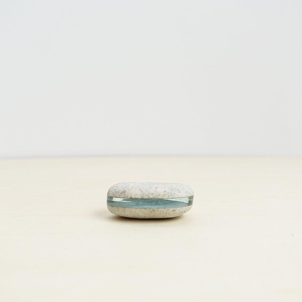 stone+glass : W-08-13072020-055