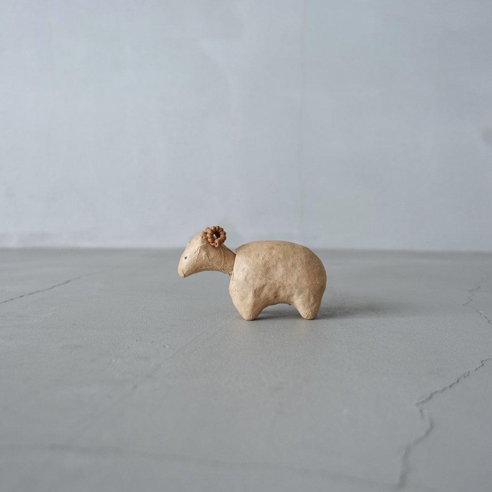 仙台張子(羊)