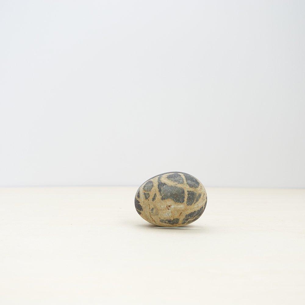 stone+glass : c-06-01042021-117