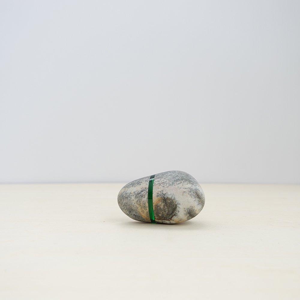 stone+glass : c-04-06112020-115