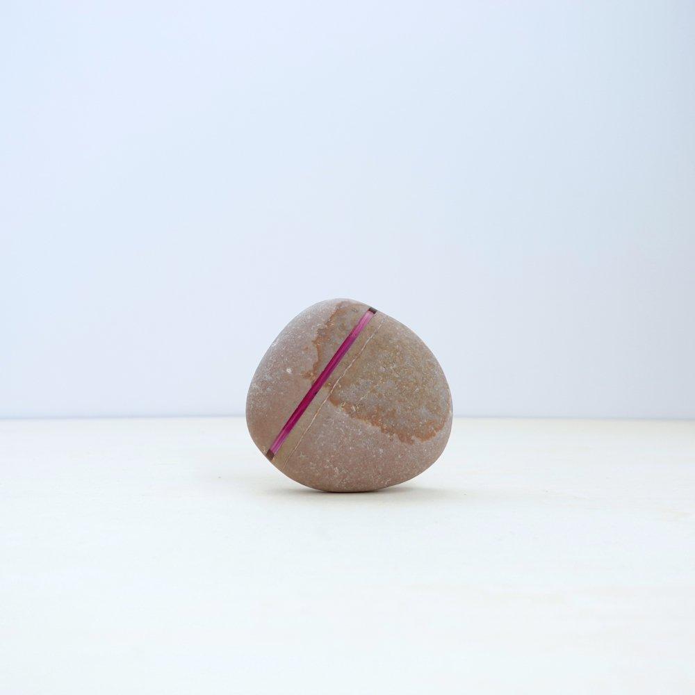stone+glass : c-03-06112020-114
