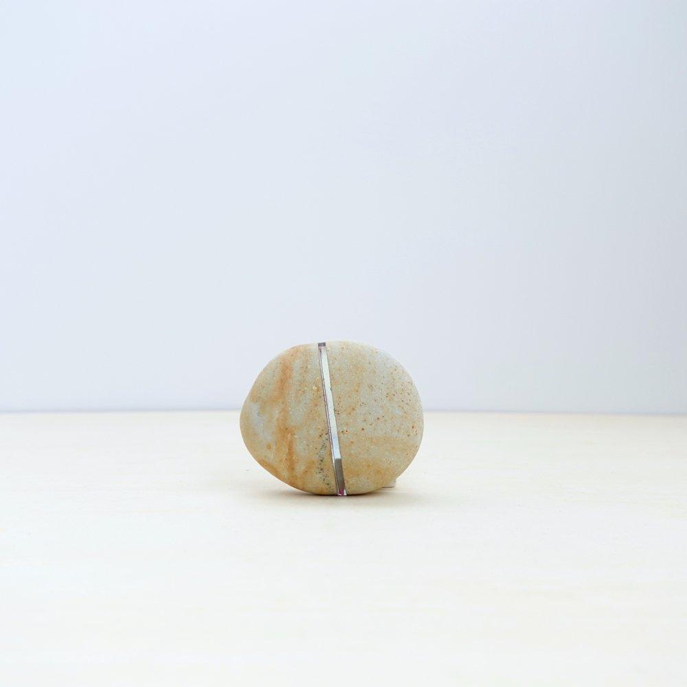 stone+glass : c-02-06112020-113