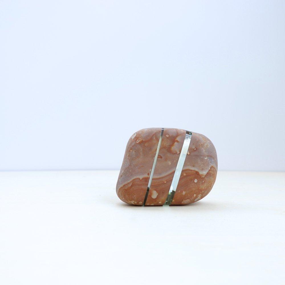 stone+glass : c-01-13072020-112