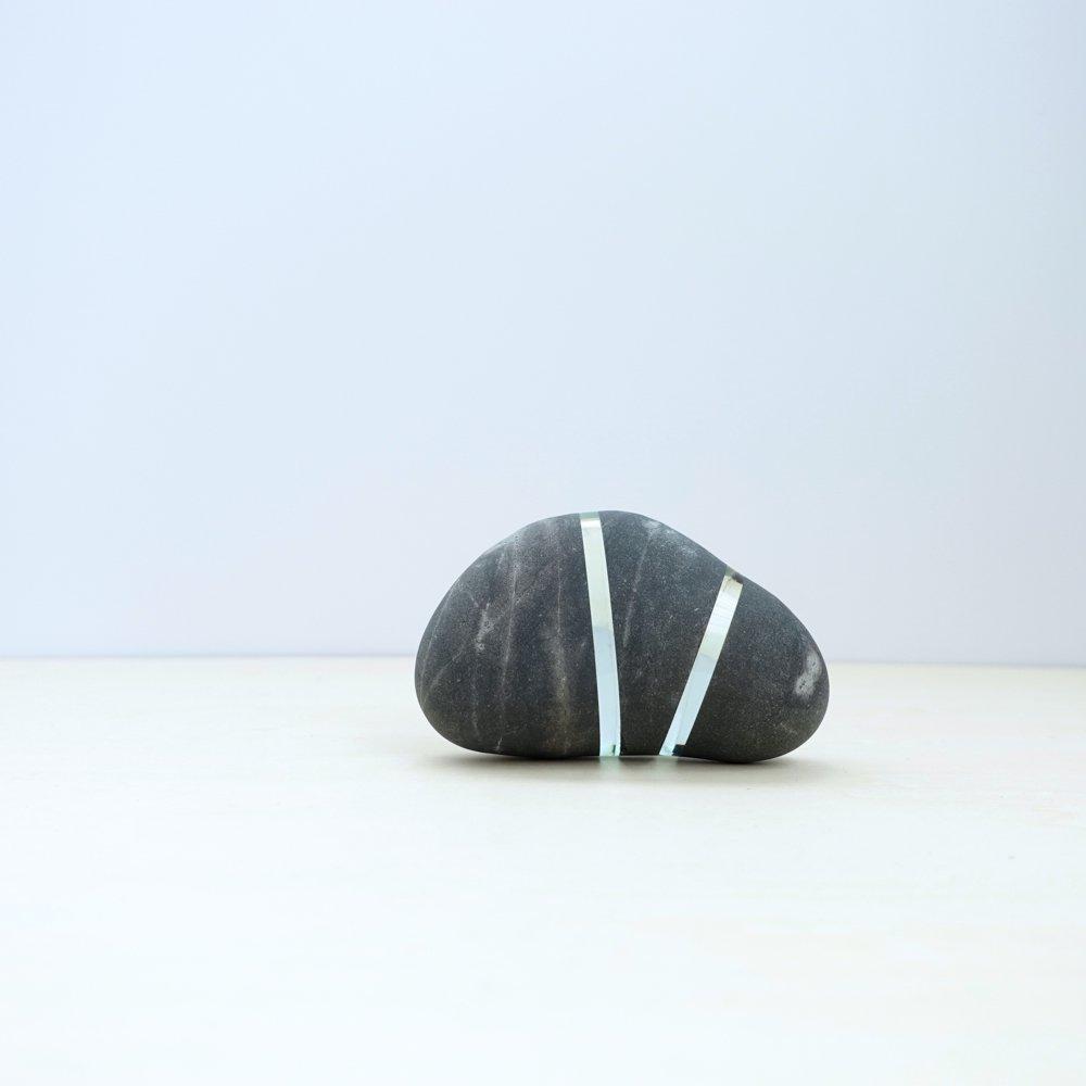 stone+glass : b-03-01042021-049
