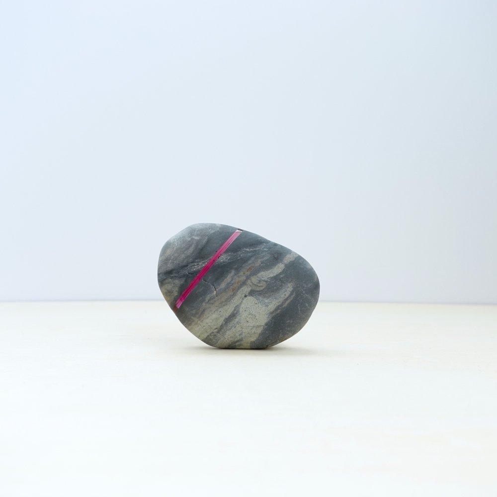 stone+glass : b-02-01042021-048