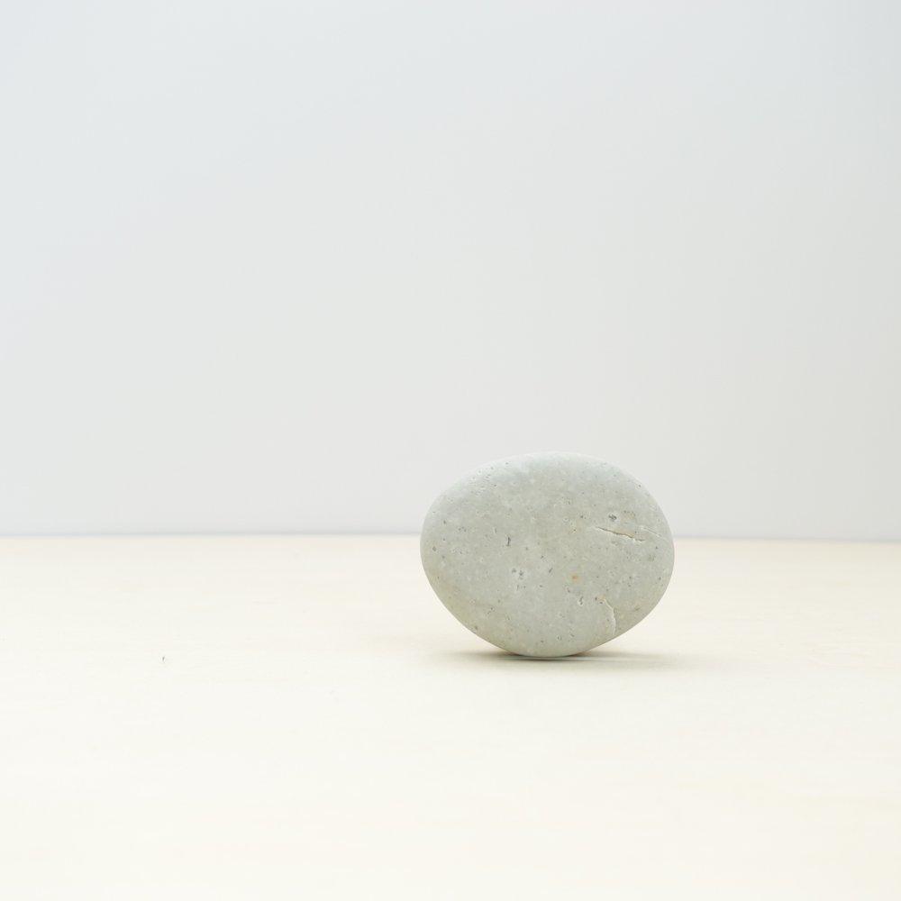 stone+glass : W-04-06112020-059