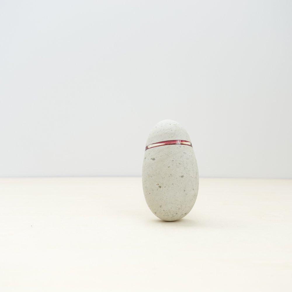 stone+glass : W-02-06112020-057