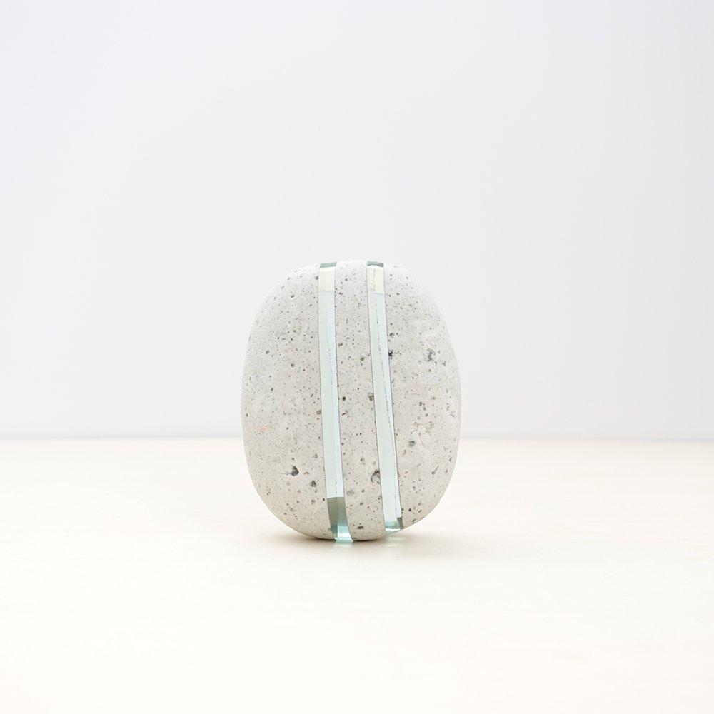 stone+glass : W-01-06112020-056