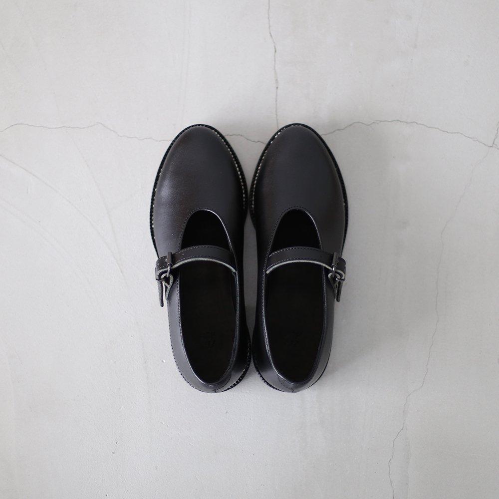 S6-F122OR_ORDINARIA_NOBLE_BLACK&BLACK