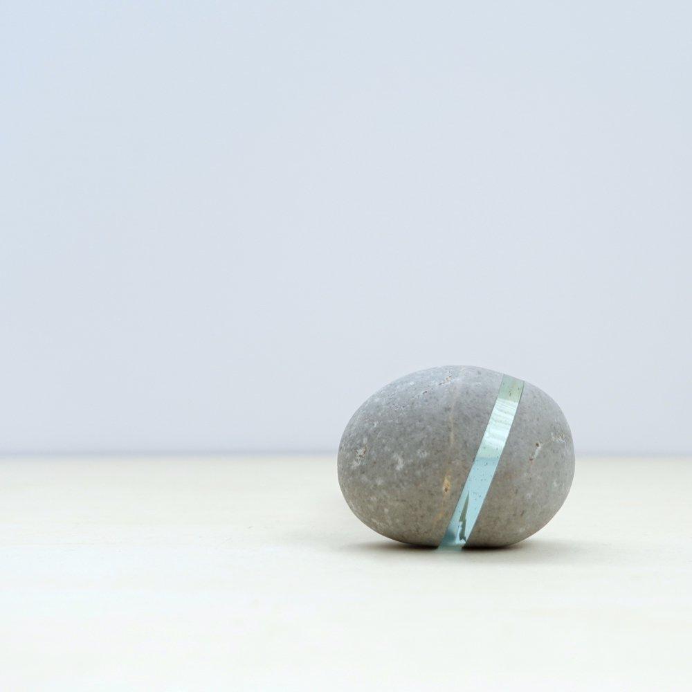 stone+glass : c-09-13072020-120
