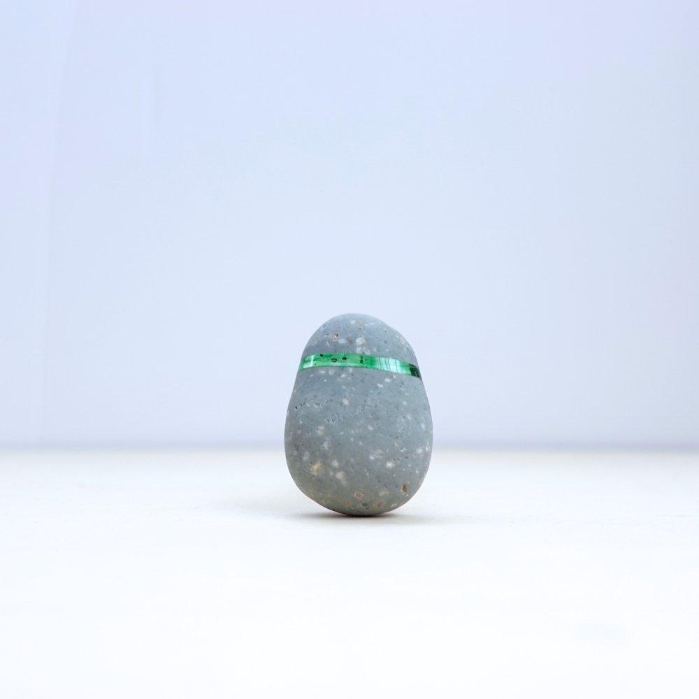stone+glass : c-18-06112020-129