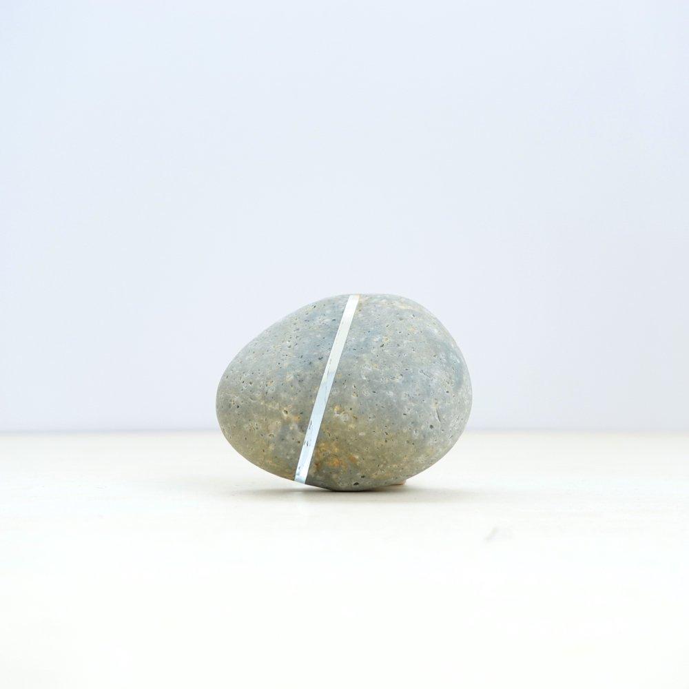 stone+glass : c-12-06112020-123