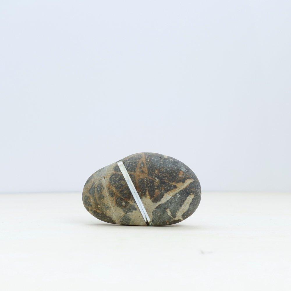 stone+glass : c-13-01042021-124