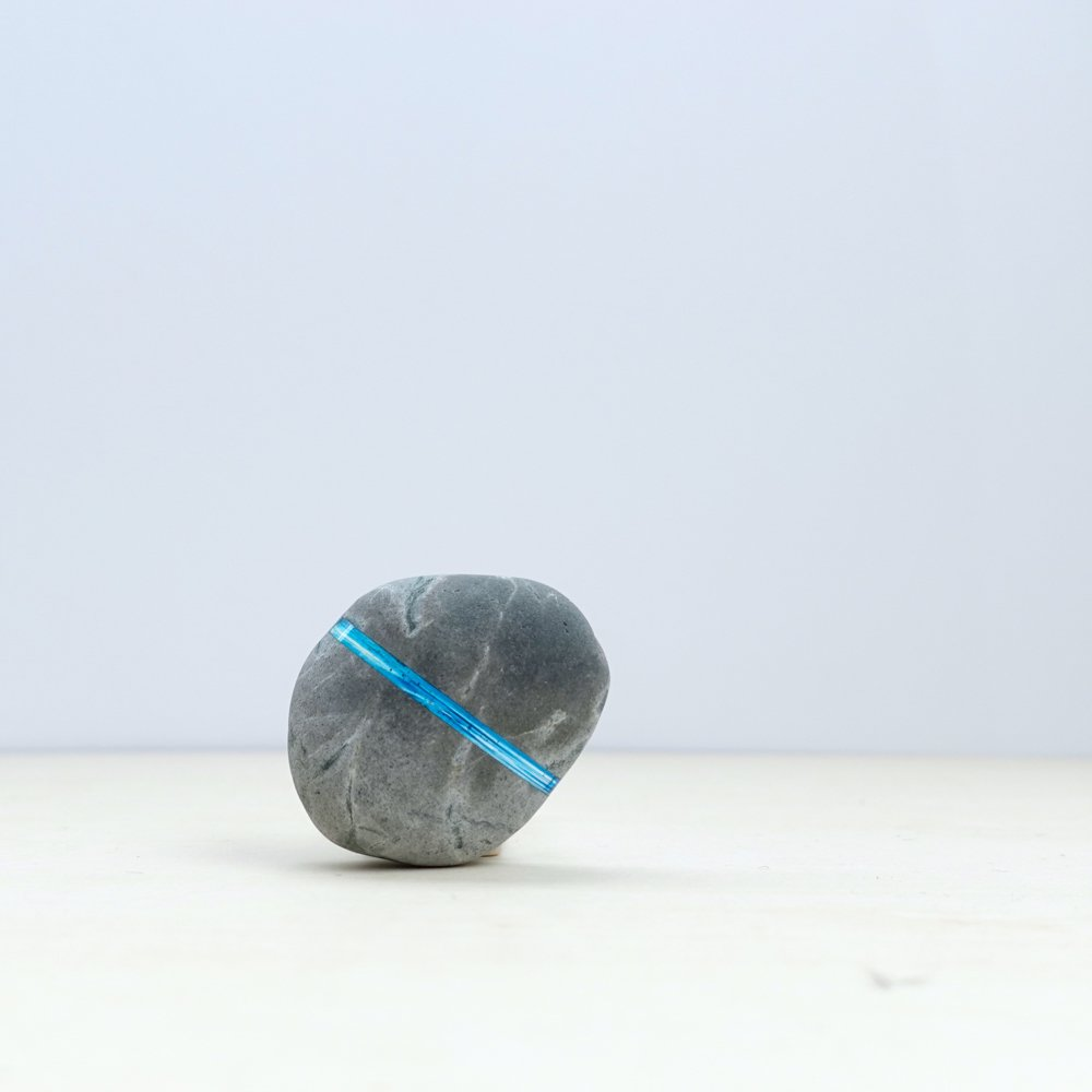 stone+glass : c-14-01042021-125