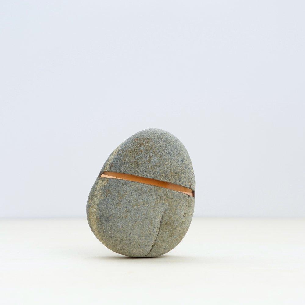 stone+glass : c-10-06112020-121