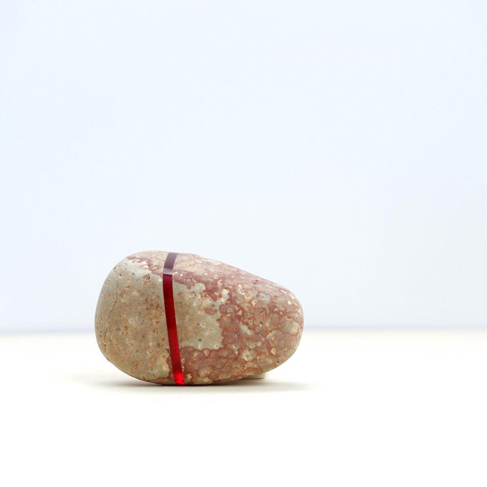 stone+glass : c-07-06112020-118