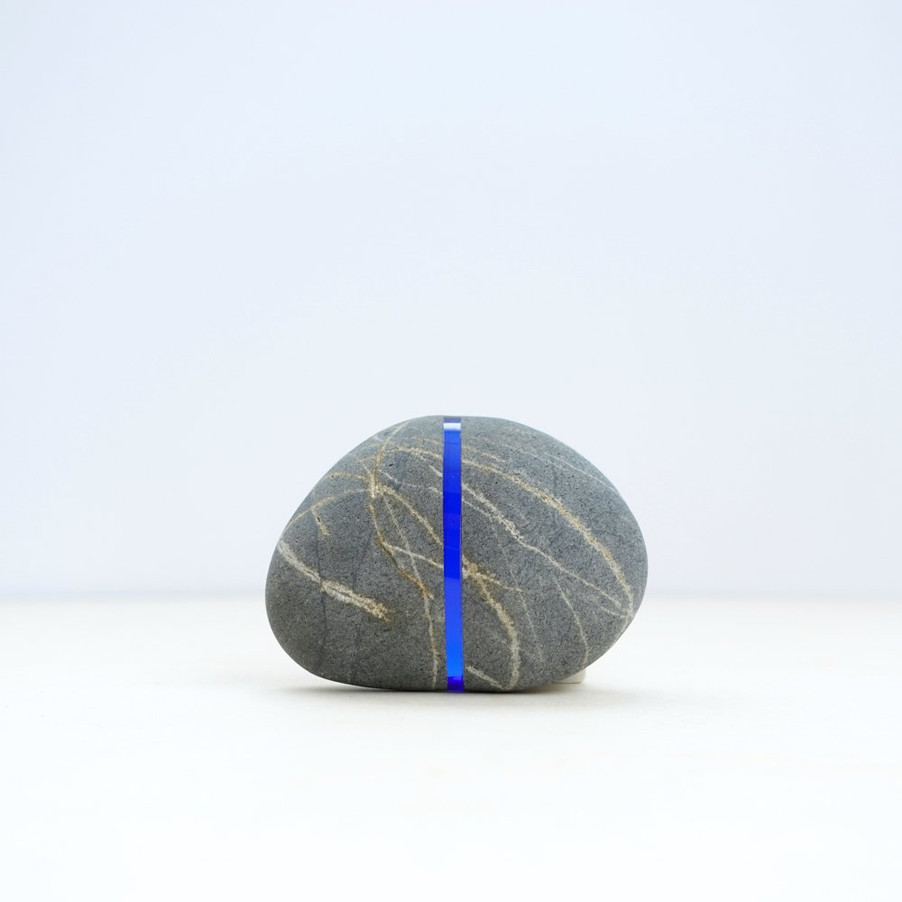 stone+glass : b-05-01042021-051