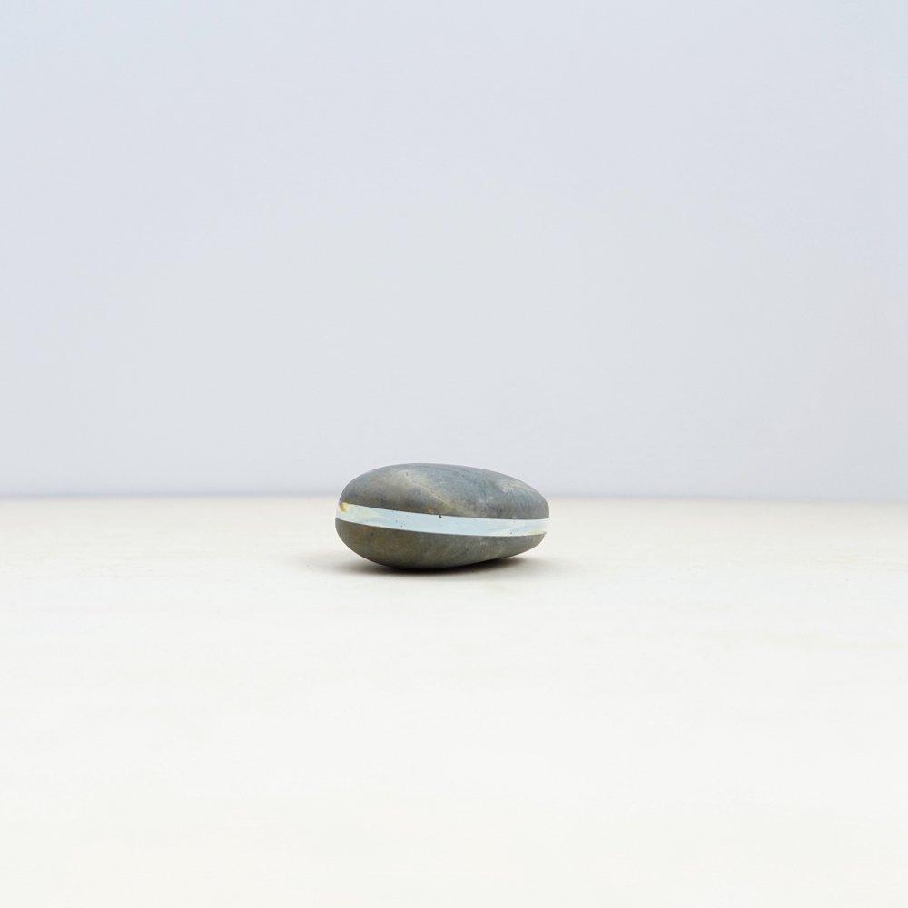 stone+glass : b-06-01042021-052