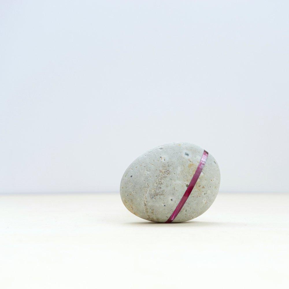 stone+glass : W-05-06112020-060
