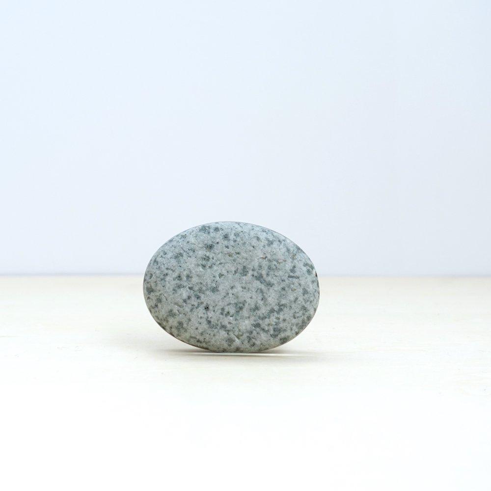 stone+glass : c-11-23062021-140