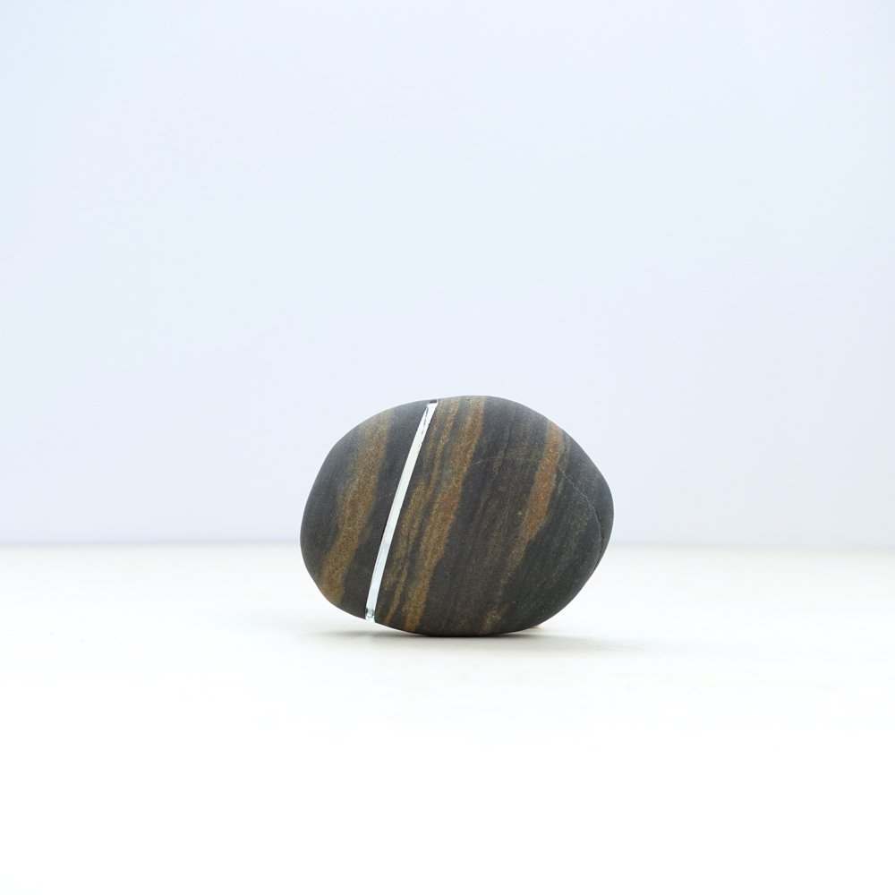 stone+glass : b-04-01042021-050