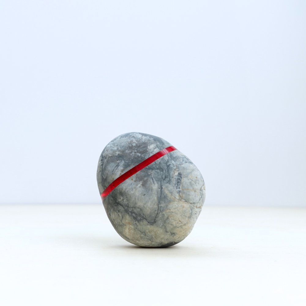 stone+glass : c-16-01042021-127