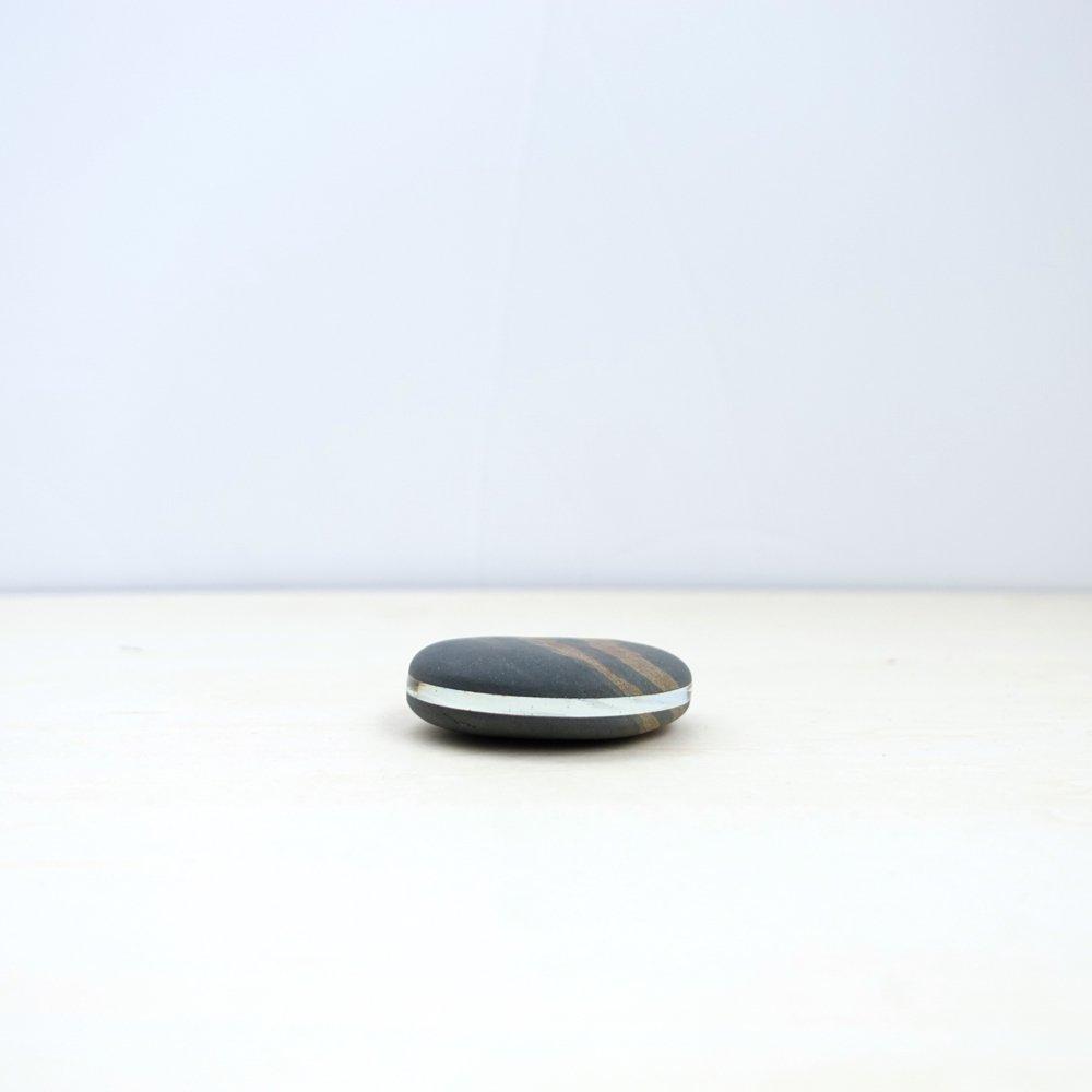 stone+glass : b-01-23062021-053