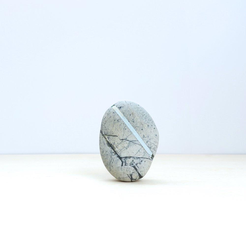 stone+glass : c-08-23062021-137