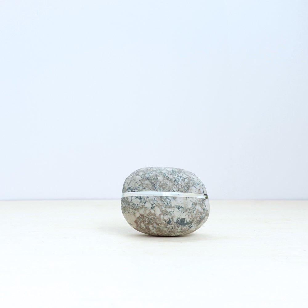 stone+glass : c-12-23062021-141