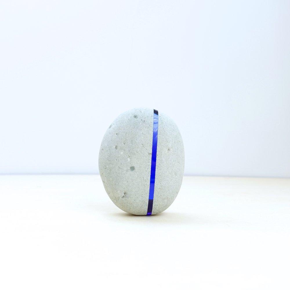 stone+glass : w-01-23062021-062