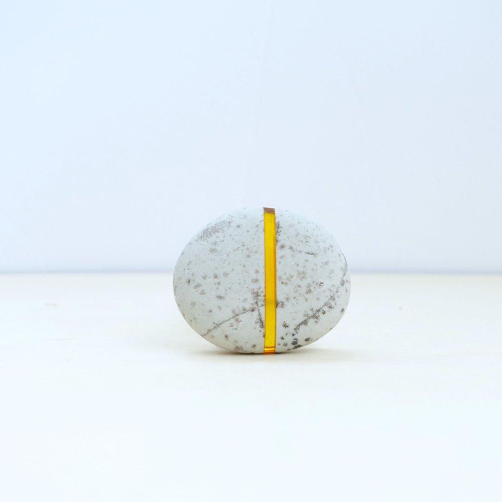 stone+glass : w-08-23062021-069
